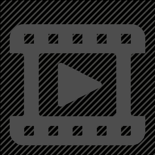 icon_10-512