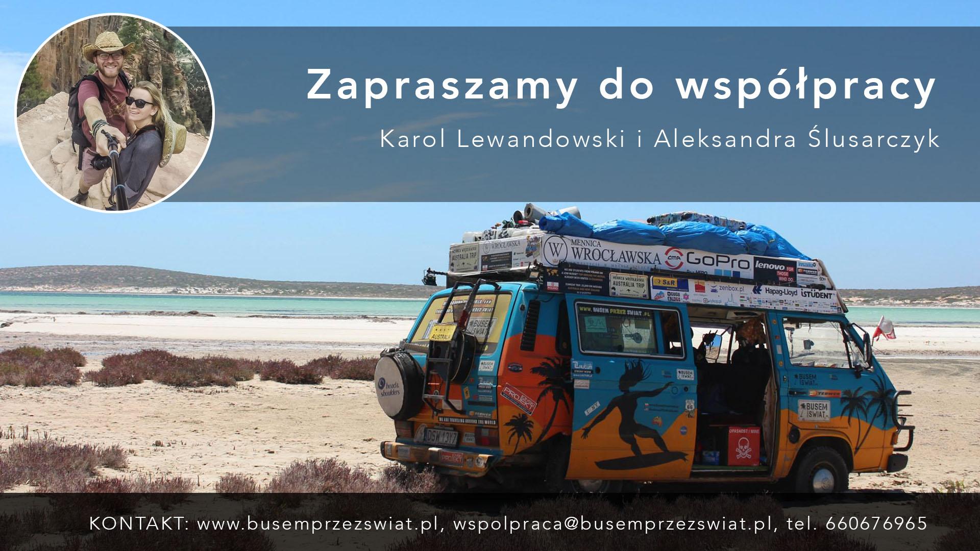 prezentacja busem przez swiat12