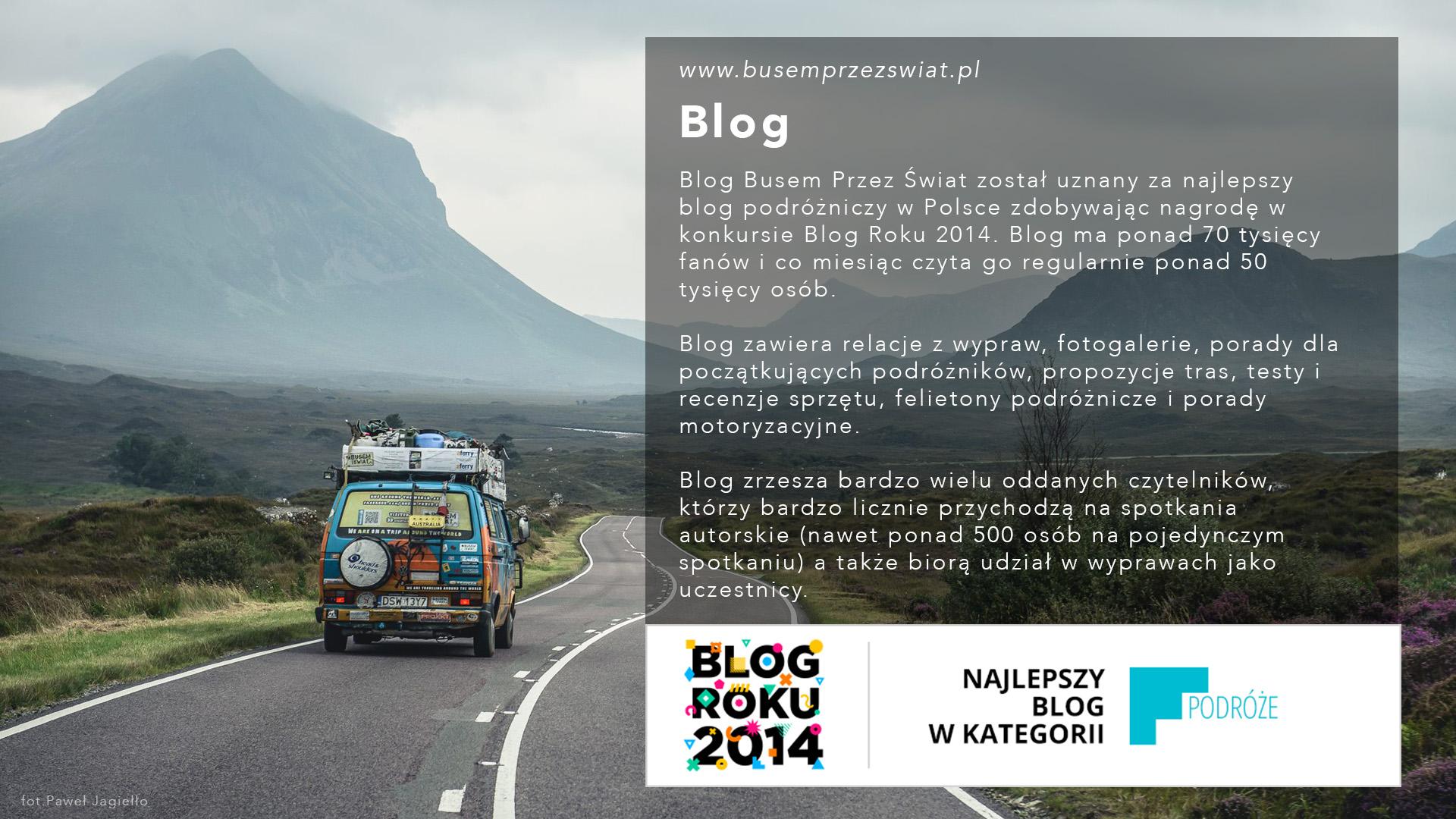 prezentacja busem przez swiat4