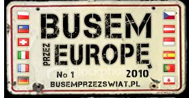busem_przez_europe_logo
