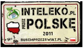 busem_przez_polske_logo