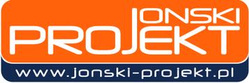 jonski_projekt_TRANSP