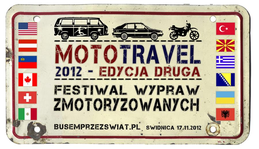 mototravel 2012 900