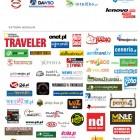 patroni-i-sponsorzy-busem