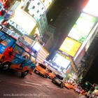 time square nowy jork