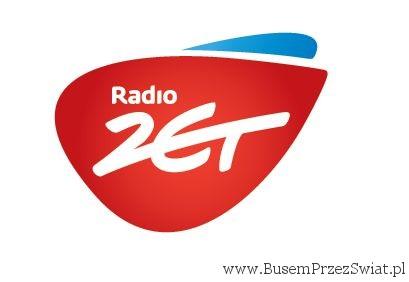 radio-radio_zet_logo