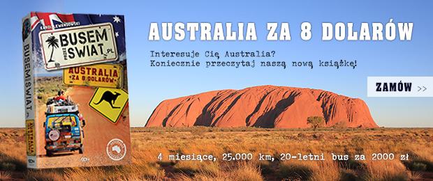 australia-za-8-dolarow-baner-ksiazka