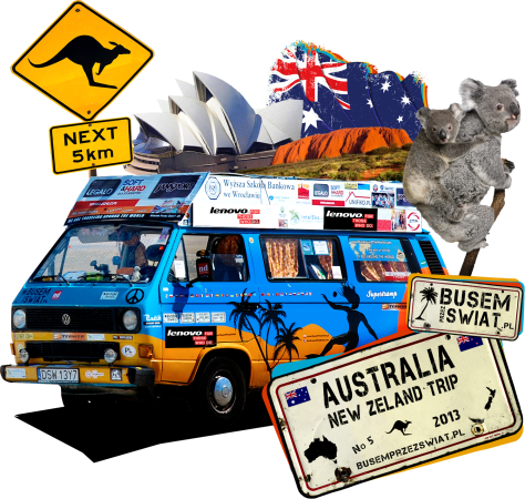 logo australia trip lenovo