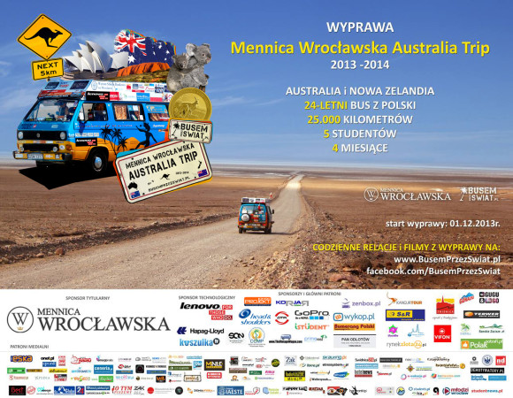 mennica-wroclawska-australia-trip-oficjalna-grafika-dla-mediow