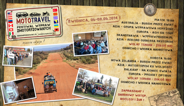 plakat mototravel 2014 poprawiony
