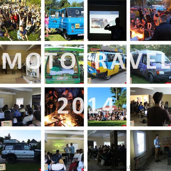 galeria mototravel 2014 busem przez swiat