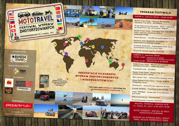 mototravel-plakat-2014-31-05-1200-kopia