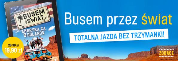 840-busem_slider