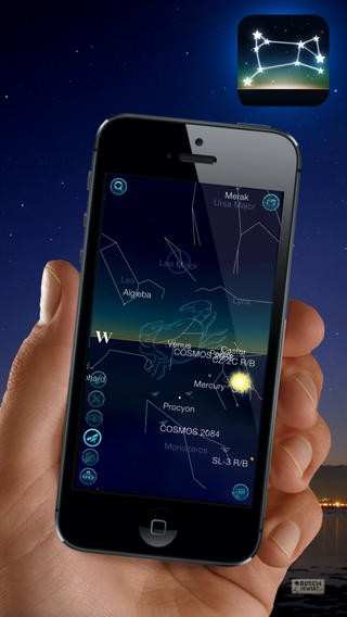 Night-Sky-2-iPhone-screenshot-001
