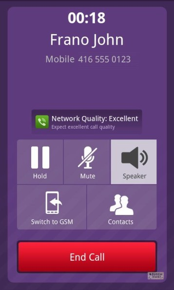 viber-android-call-screen