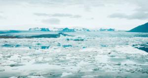 cold-glacier-iceland-melting