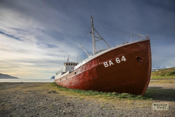 czysty statek2-7613