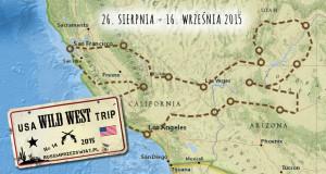 usa wild west trip na bloga busem przez swiat