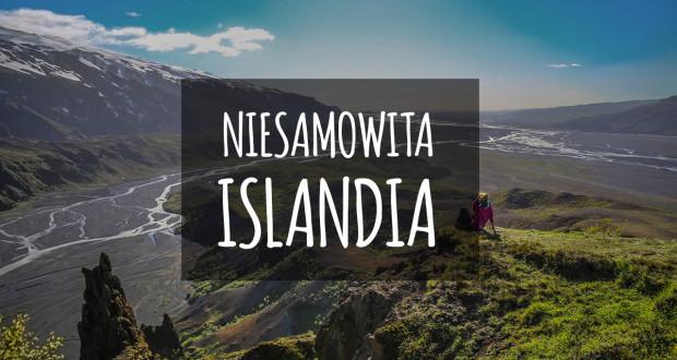 islandia film min