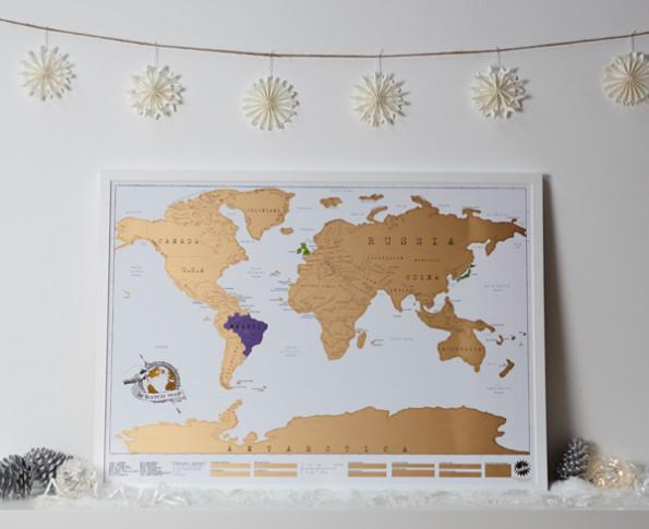 Scratch-Map-Christmas-01