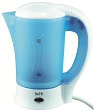 f-botti-bk-101-niebieski