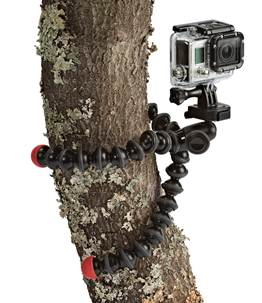 joby-gorillapod-arm-tree-mount