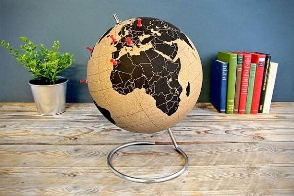 z15858115Q,Korkowy-globus--proj--Chiaki-Kawakami-dla-Suck-UK