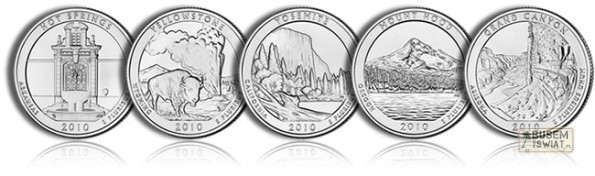 2010-America-the-Beautiful-Quarters1-2