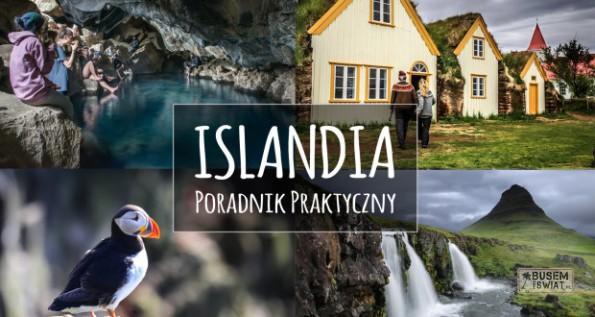 islandia-poradnik-praktyczny-620x330-2