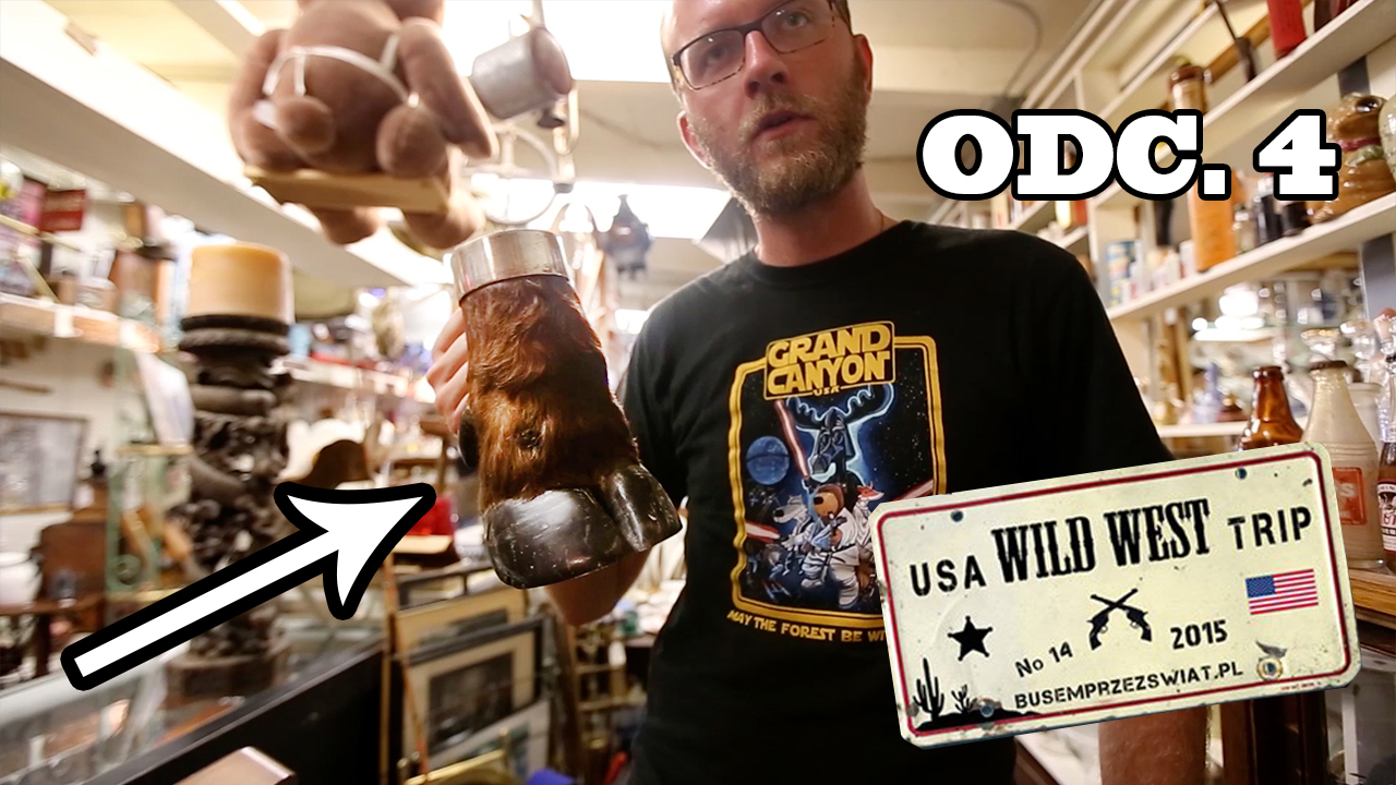 wild west odc 4 min kopia