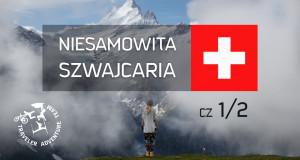min szwajcaria 1