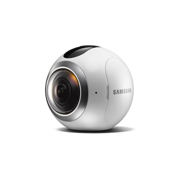 i-samsung-gear-360-sm-c200