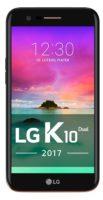 LG-K10-(2017)_3