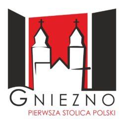 Gniezno logo