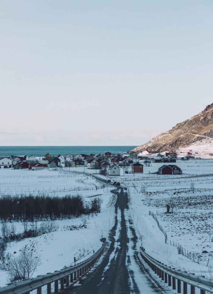 Unstad