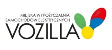 vozilla_logo
