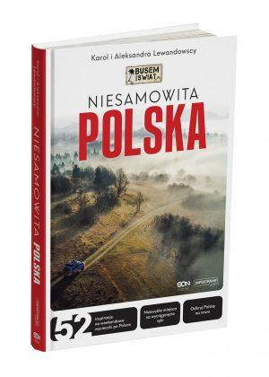 niesamowita-polska-okladka-3d-bialetlo